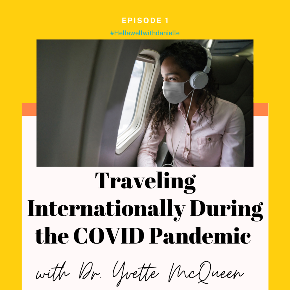 traveling-internationally-during-the-COVID-Pandemic