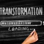 1:1 Transformation Coaching