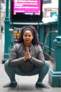 yoga-thick-thigh-yoga-saisha-lacon