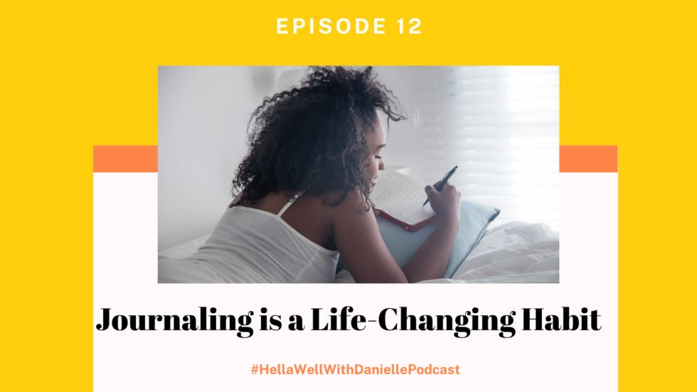journaling-life-changing