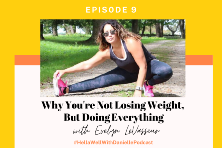 evelyn-levasseur-losing-weight
