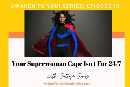 superwoman-cape-not-24-7