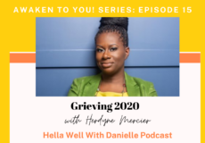 grieving-2020