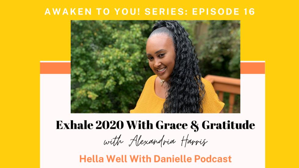 Exhale-2020-With-Grace-Gratitude