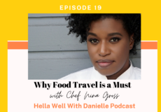 food-travel-must-nina-gross