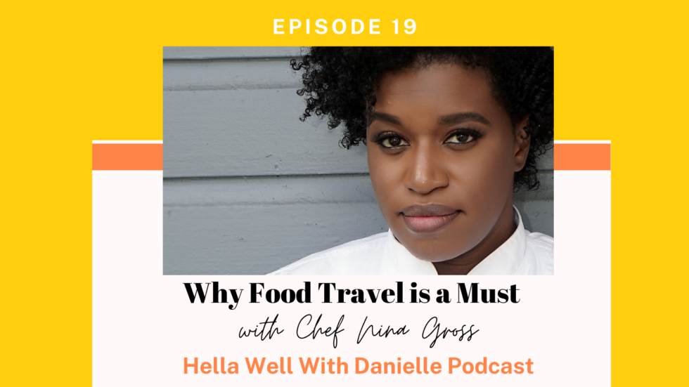 food-travel-must-nina-gross