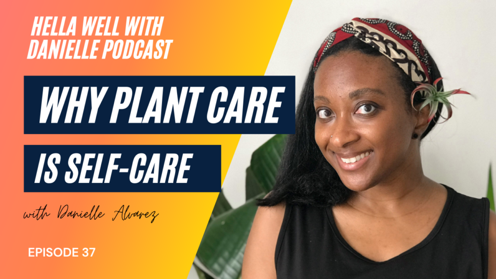 plant-care-is-self-care