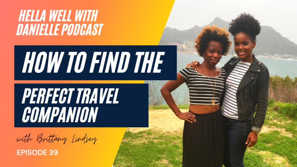 travel-companion