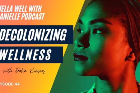 decolonizing-wellness